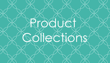 web_productcollections