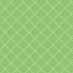 MASF8230-G LITTLE ONE FLANNEL TOO! LATTICE