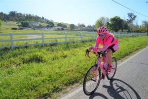 Cristin-bike