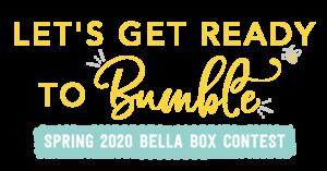 Bella Box Content