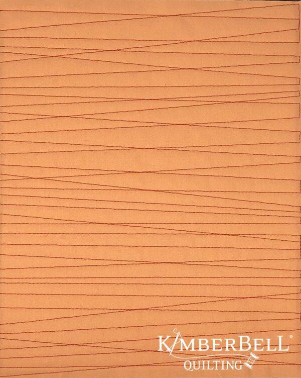 KDQ016_Lines-2