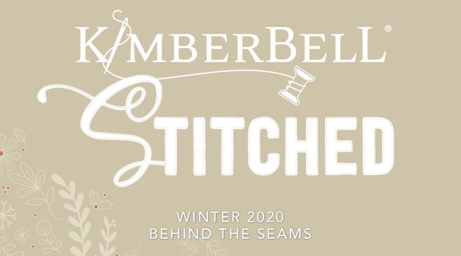 Stitched 2020