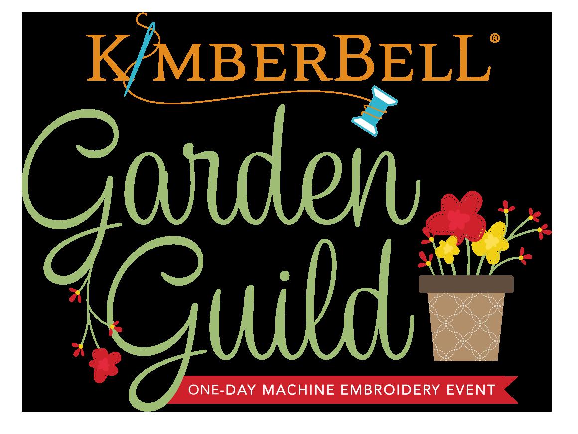 The Garden Guild
