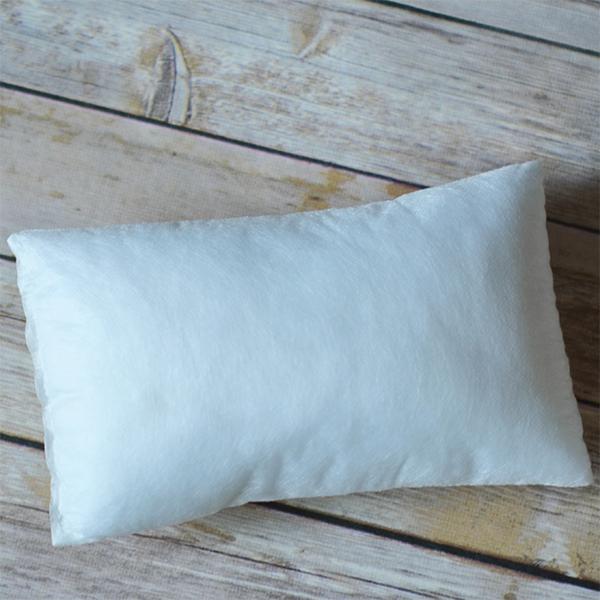 5.5-x-9.5-pillow.png