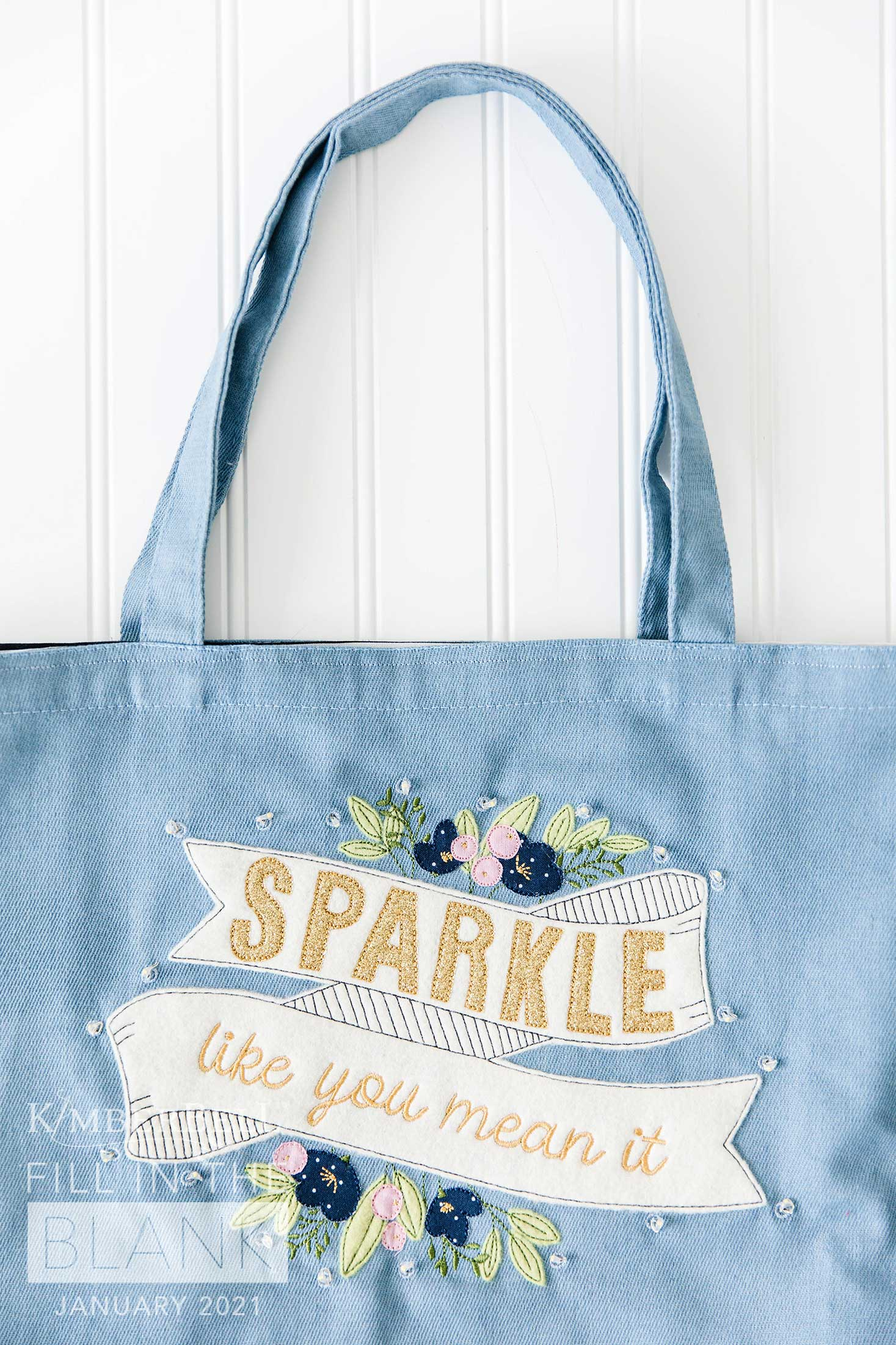 FITB-January2021-Chambray-Tote.jpg