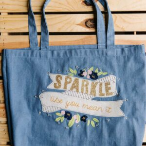 FITB-January2021-Chambray-Tote1.jpg