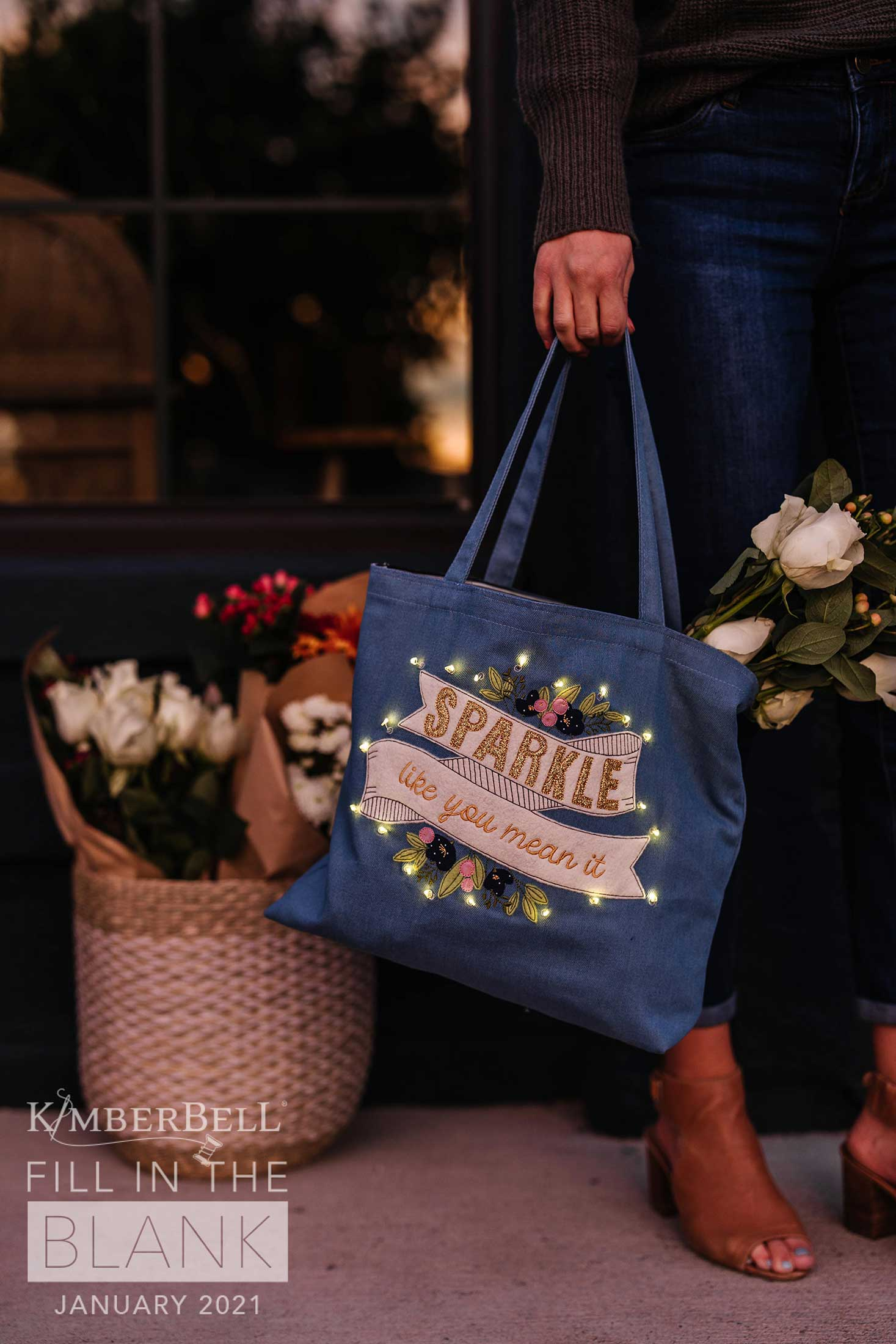 FITB-January2021-Chambray-Tote2.jpg
