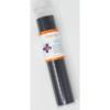 Applique Glitter Sheet - Black