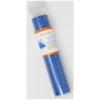 Applique Glitter Sheet - Blue