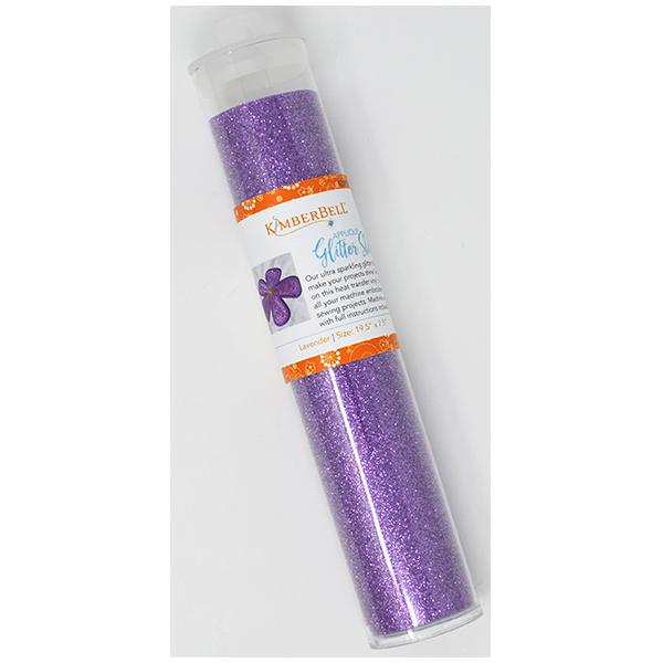 Glitter-Sheet-Purple.png