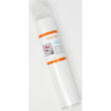 Applique Glitter Sheet - White