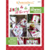 Jingle All the Way!, Sewing