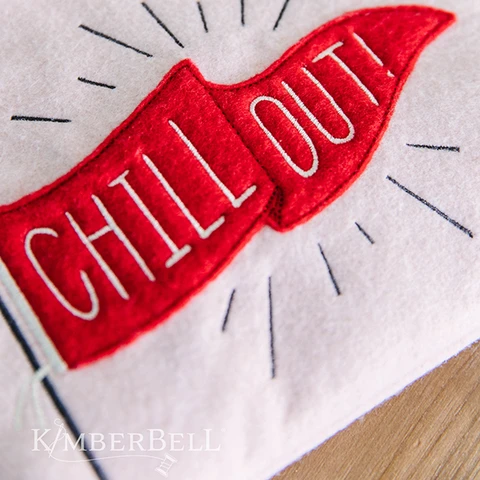 JS009-ChillOut-img-1.png