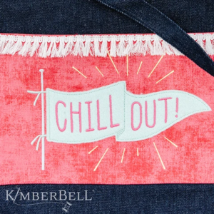 JS009-ChillOut-img-4.png