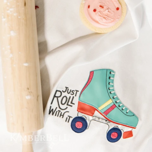 JS010-RollWithIt-img-2.png