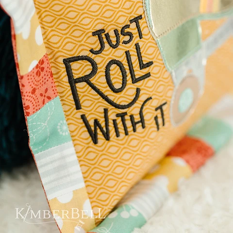 JS010-RollWithIt-img-3.png