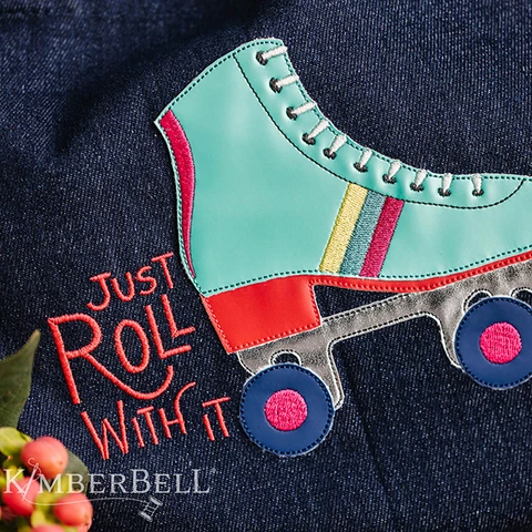 JS010-RollWithIt-img.png