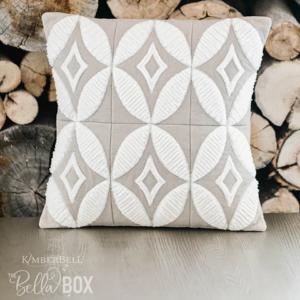 KDBB103-Winter2020BellaBox-img-12.png