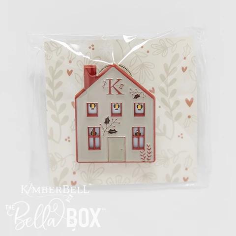 KDBB103-Winter2020BellaBox-img-13.png
