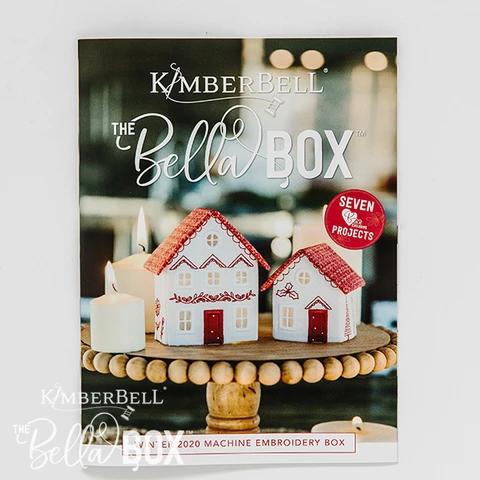KDBB103-Winter2020BellaBox-img-14.png