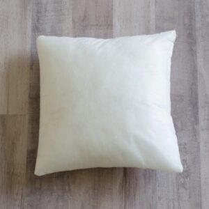 KDKB201-Pillow-Insert-8×8-img