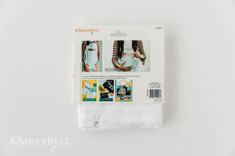 KDKB203-adult-apron_webres-7.jpg