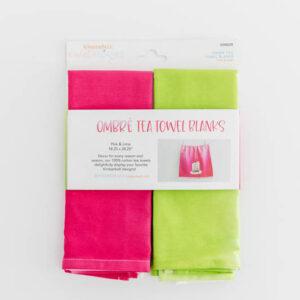 KDKB238-ombre-tea-towel-lime-pink_webres-2.jpg