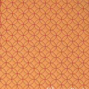 KDQ009-OrangePeel-1