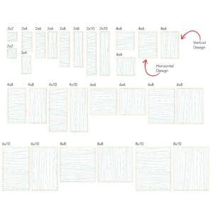 KDQ016-Lines-2