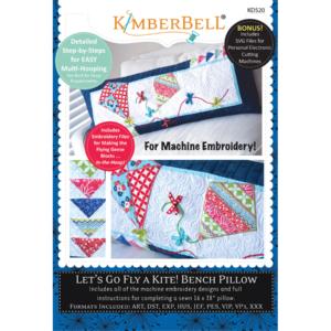 KiteBenchPillow_KD520.png