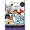 Kimberbell Cuties: Companion Embroidery Designs CD