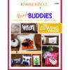 Bench Buddies: Sept, Oct, Nov, Dec, Sewing