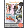 It's A Cinch! Gift Bags Vol. 4:  Woodland Animals (RETIRED)