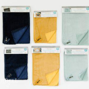Zipper-Pouch-Blank-1-scaled-1.jpg