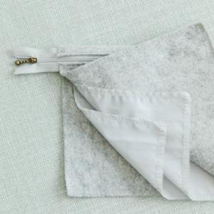 Zipper-Pouch-Blank-5.png