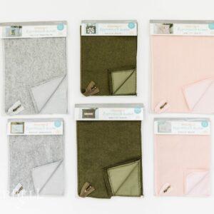 Zipper-Pouch-Blank-scaled-1.jpg