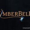 Kimberbell Branded Tablecloth
