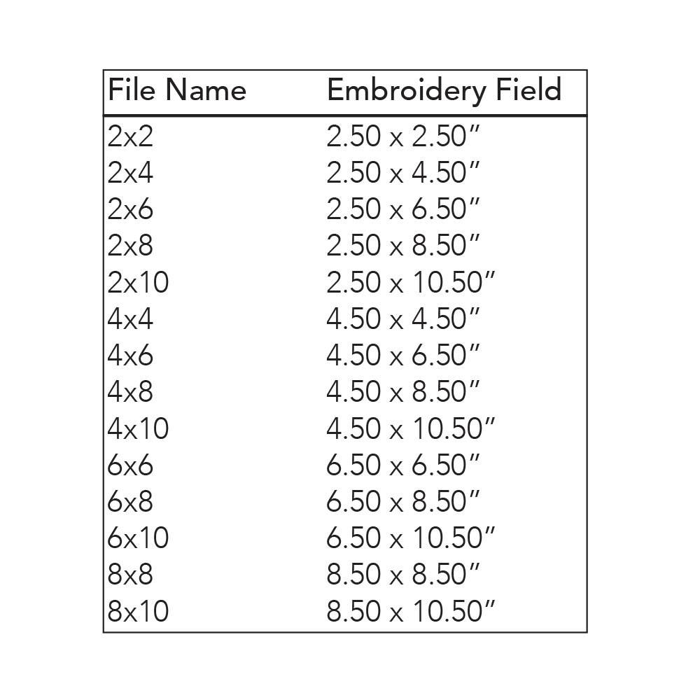 block-embroidery-fields-5.jpg