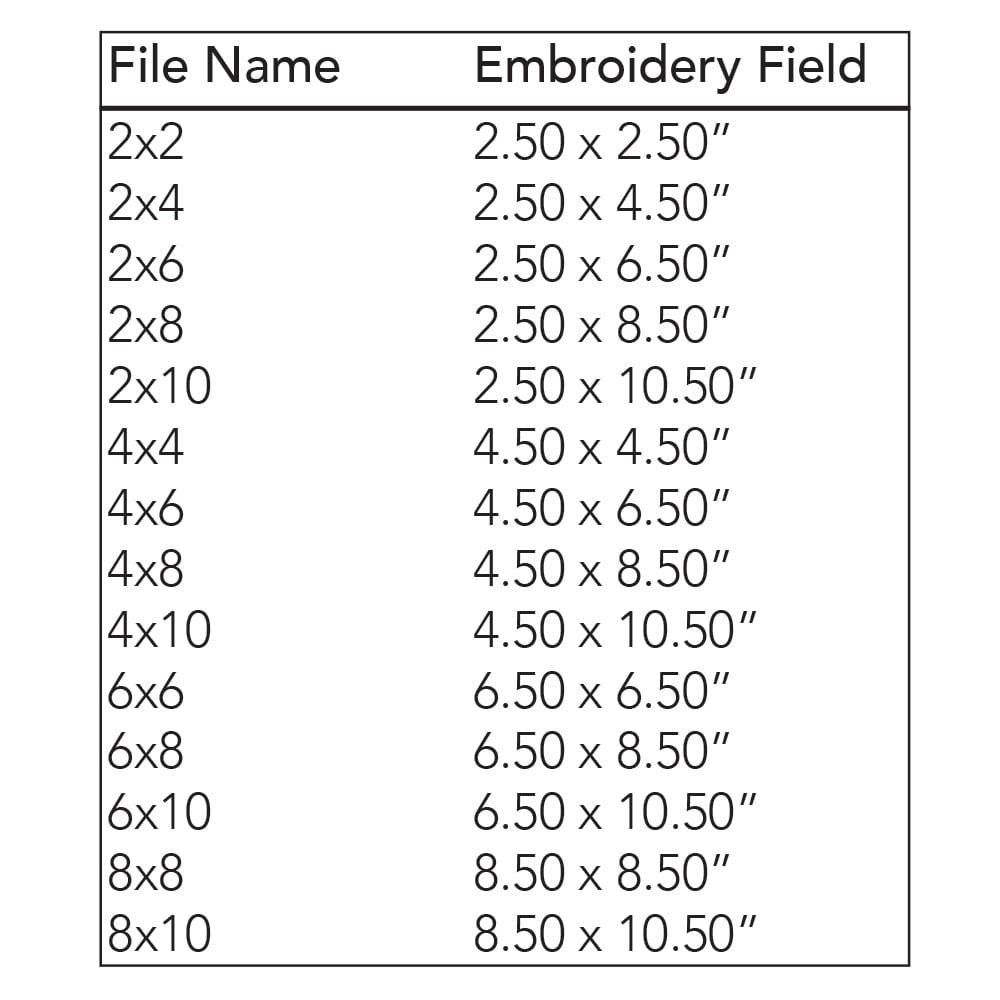 embroidery-fields-orange-block–1000×1000