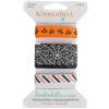 Kimberbellishments Halloween Ribbon Set (Retired)