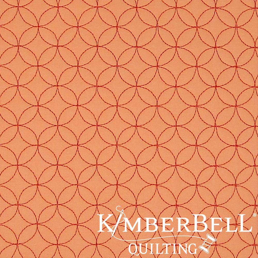 kdq009-orangepeel-1-1000px