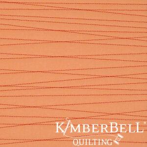 kdq016-lines-2-1000px