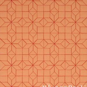 kdq027-geometric-1.jpg