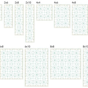 KDQ027-Geometric-1