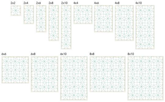 kdq027-geometric-1-extracts.jpg