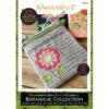 Crossbody Bag Trio, Vol. 2: Botanical Collection