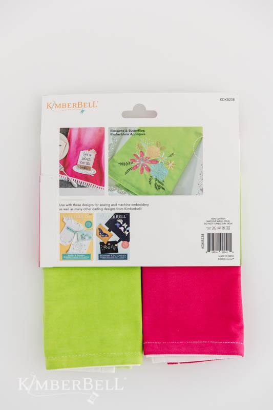 KDKB238-ombre-tea-towel-lime-pink_webres-3