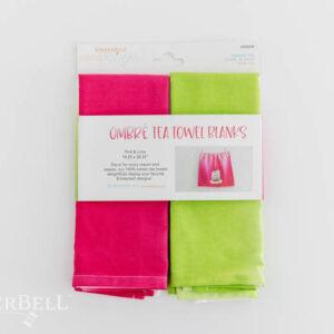 KDKB238-ombre-tea-towel-lime-pink_webres