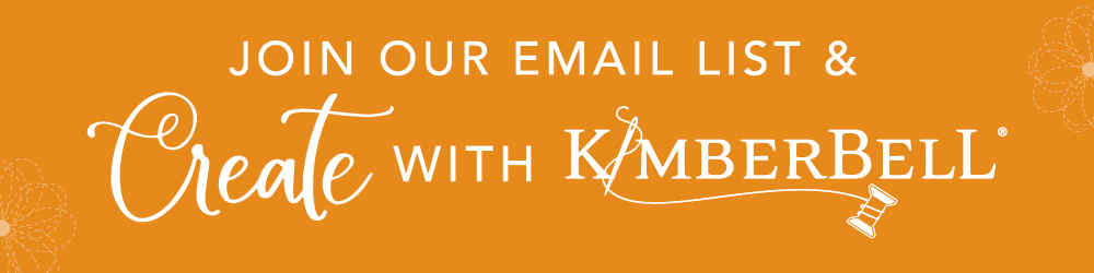 Subscribe to our Email List Newsletter