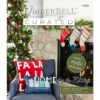 Curated: Home for the Holidays